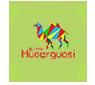 注册霍尔果斯公司